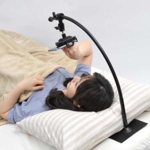 寝ころがったままあれこれしたい! ゴロゴロできるグッズで、とことん「寝正月」