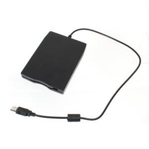 サンコー USB 3.5インチフロッピーディスクドライブ USBFPDK4