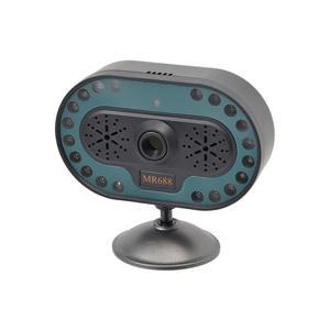サンコー アイキャッチプリクラッシュアラーム 居眠り防止装置 GPS付きモデル MR699GPS recommendo