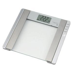 体組成計ヘルスメーター 家電 健康 美容家電 体脂肪計 体重...