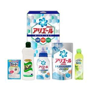 アリエールスピードプラスバラエティ洗剤セット L3177524 代引不可|recommendo