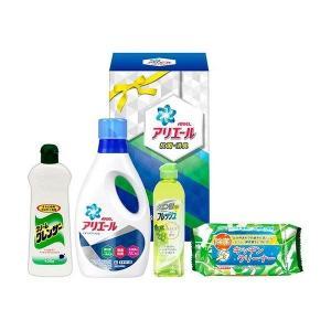アリエールイオンパワージェルバラエティ洗剤セット L3171549 代引不可|recommendo