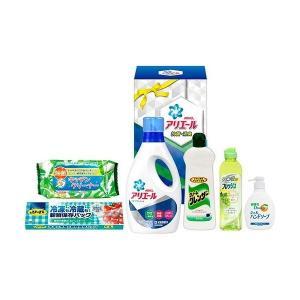 アリエールイオンパワージェルバラエティ洗剤セット L3177517 代引不可|recommendo