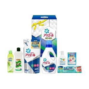 アリエールイオンパワージェルバラエティ洗剤セット L3181576 代引不可|recommendo