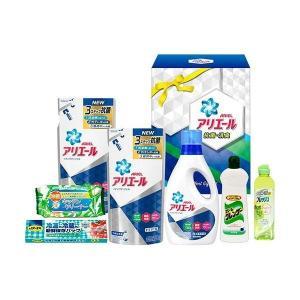 アリエールイオンパワージェルバラエティ洗剤セット L3186547 代引不可|recommendo