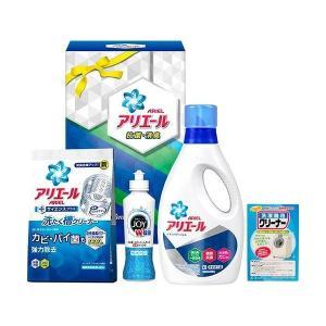 アリエールイオンパワージェル洗剤ギフト B4085529 代引不可|recommendo