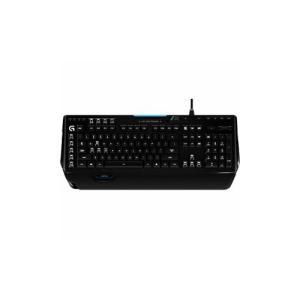 ロジクール G910R RGB メカニカルゲーミングキーボード パソコン パソコン周辺機器 キーボー...