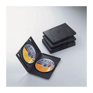 DVDトールケース