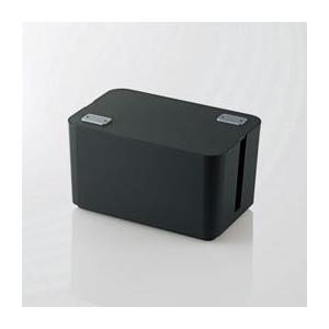 ケーブルボックス(4個口)