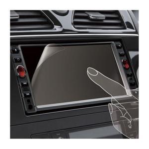 エレコム 液晶保護フィルム 7インチワイド用 CAR-FL7W|recommendo