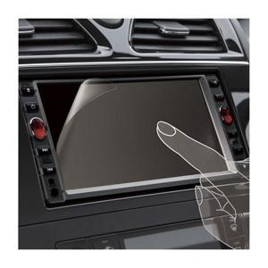 エレコム 液晶保護フィルム 8インチワイド用 CAR-FL8W|recommendo