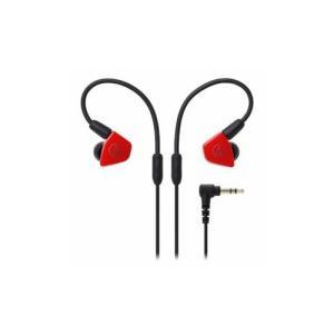 Audio-Technica オーディオテクニ...の関連商品1