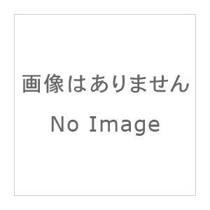 USB2.0メモリ4Gブラック