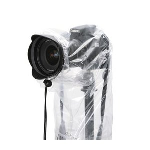 JJC カメラレインカバー RI-5 JJC-RI-5|recommendo