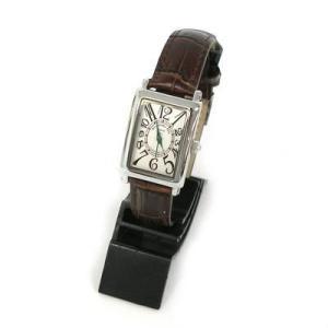 ALESSANdRA OLLA とってもキュート 大人気 アレサンドラオーラ レディース腕時計 ORAS|recommendo