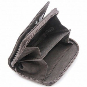 Kipling キプリング コインケース K10202 740 TOPS EXPRESSO BROWN|recommendo|03