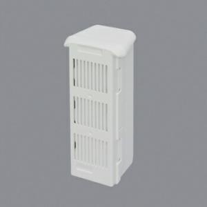 アイリスオーヤマ 充電式スティッククリーナー別売バッテリー クリーナー CBN1420 recommendo