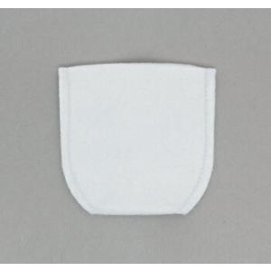 アイリスオーヤマ 別売フィルター(リチウム用) CF1110 クリーナー シルバー recommendo