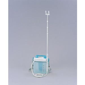 アイリスオーヤマ 電池式噴霧器 噴霧器 クリ...の関連商品10