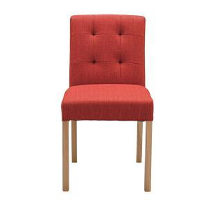 ダイニングチェア CL-812CRD ダイニング 椅子 イス いす 家具|recommendo