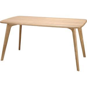 テーブル ダイニングテーブル CL-817TNA recommendo