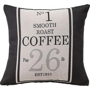 クッション コーヒー TTC-104|recommendo