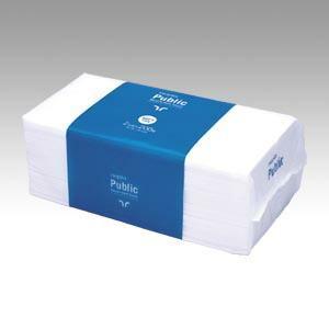●シートサイズ(mm):220×230 ●ケース入数:200組×25パック ●色:ホワイト ●牛乳パ...