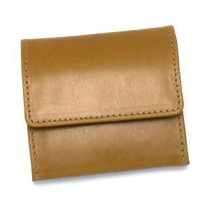 ホワイトハウスコックス WHITEHOUSECOX 小銭入れ コインケース SR890 SMALL COIN PURSE BRIDLE LEATHER NEWTON|recommendo