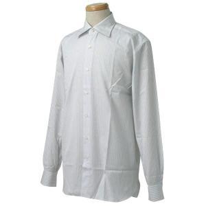 エルメネジルド・ゼニア ERMENEGILDO ZEGNA メンズシャツ 502363|recommendo