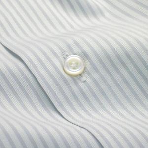 エルメネジルド・ゼニア ERMENEGILDO ZEGNA メンズシャツ 502363|recommendo|04