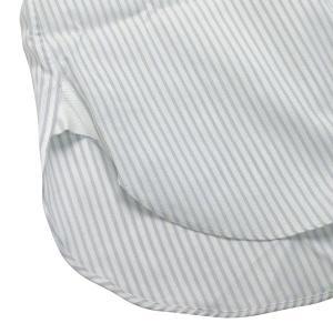 エルメネジルド・ゼニア ERMENEGILDO ZEGNA メンズシャツ 502363|recommendo|05