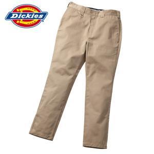 ディッキーズ DICKIES WD5876ジョッパーズ|recommendo