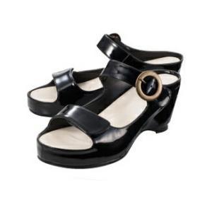クローバースタイルナースサンダル A サンダル 靴 レディース 歩きやすい 0070-3335|recommendo