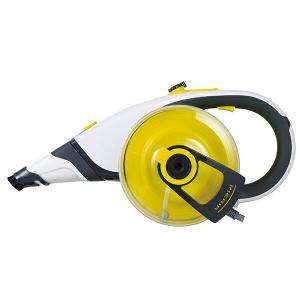ピエリア スチームクリーナー 高圧洗浄機 DSM-1601 ...