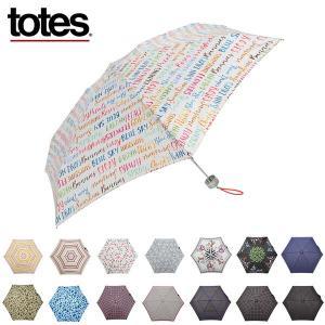 【商品名】 折りたたみ傘 TOTES MINI 8374 【内容】 米国のレイングッズのシェアNo....