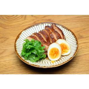 3.5合炊き炊飯ジャー TDP-001K 炊飯器 3合 一人暮らし 二人暮らし 米炊き 炊飯 ヨーグルト ケーキ 雑炊 おかゆ recommendo 12
