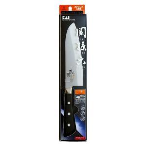 ●素材:ステンレス刃物鋼 ●原産国:日本 ●商品サイズ:幅4.2×奥行2×高さ37.4cm ●重量:...