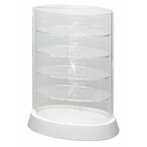アイコレクタワー ホワイト