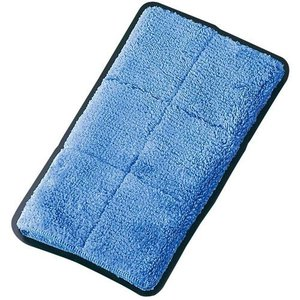 モック べっぴんさん だきとりクロス MBK-624 ブルー JBT1301|recommendo