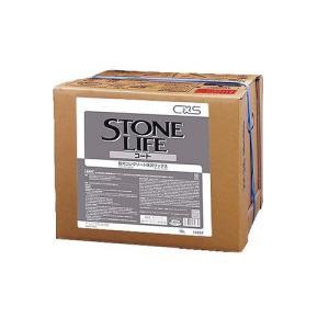 シーバイエス ディバーシー 天然石用仕上剤 ストーンライフコート 18L KST15|recommendo