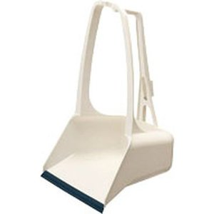 コンドル HG アーバンチリトリ ホワイト KTL3703|recommendo