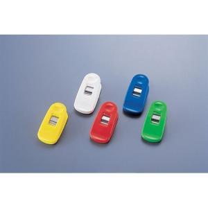 ニトムズ キッチンクリップS(5個入) M2540 XKL2201  JANコード 49041403...