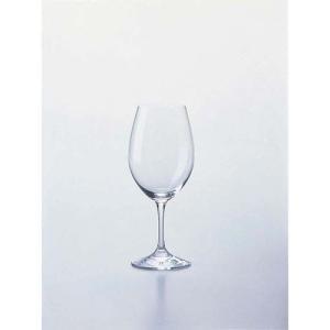 RIEDEL(リーデル) オヴァチュア レッドワイン 6408/00(2ヶ入) RLC5802