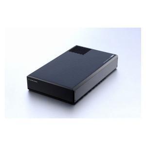 エレコム HDDケース 3.5HDD USB3.0 ファン付き LHR-EJU3F 代引不可|リコメン堂