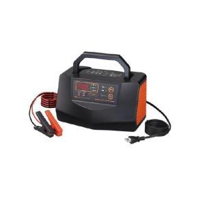大橋産業 BAL オールマイティ全自動充電器 2701