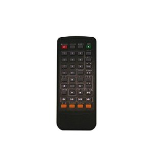 S-cubism DVDプレーヤー HDP-02 据置型 再生専用|recommendo|02