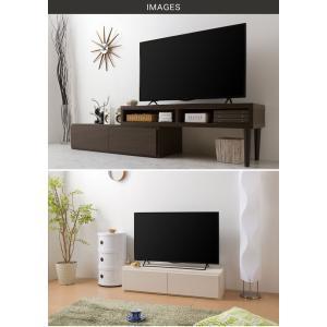 テレビ 40型 40V 40インチ フルハイビジョン LED液晶テレビ simplus シンプラス 外付HDD録画対応 SP-40TV03LR 3波 地デジ・BS・110度CSデジタル|recommendo|08