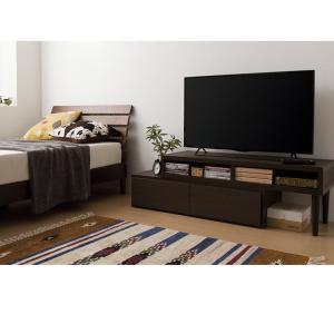 テレビ 40型 40V 40インチ フルハイビジョン LED液晶テレビ simplus シンプラス 外付HDD録画対応 SP-40TV03LR 3波 地デジ・BS・110度CSデジタル|recommendo|09