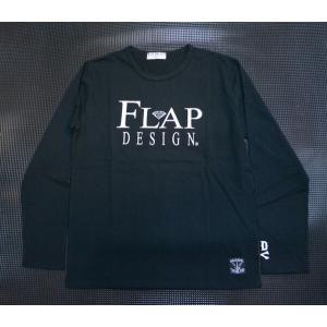 FLT-ELEGAN (BLK)|recommendo