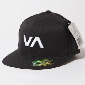 VA Sluggers (BLK)|recommendo